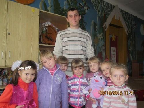 http://putivlnvo.at.ua/Foto/nash_kollektiv/igor_nikolaevich.jpg
