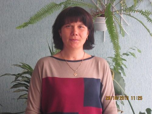 http://putivlnvo.at.ua/Foto/nash_kollektiv/irina_mikhajlovna.jpg