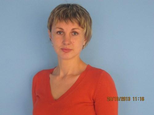 http://putivlnvo.at.ua/Foto/nash_kollektiv/tatjana_petrovna.jpg